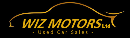 Wiz Motors Ltd Logo